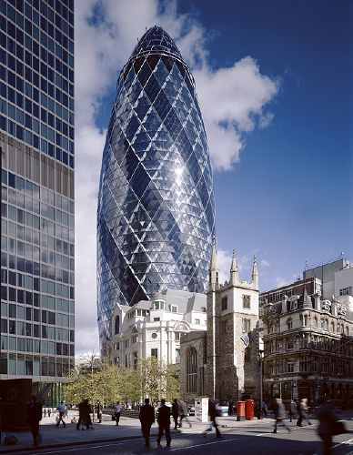 30_st_mary_axe