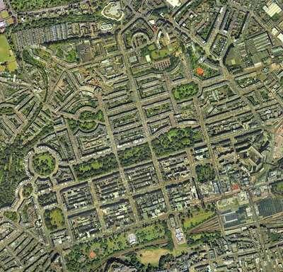 Edinburgh_new_town_1