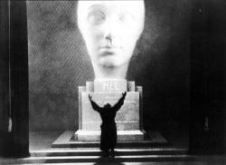 Metropolis_still_lang_1927_1