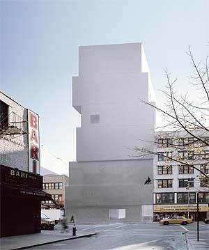 New_museum_of_contemporary_art