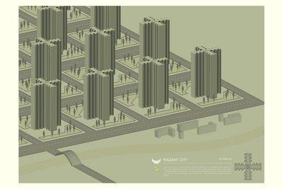 Radiant_city
